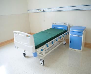 articleImage: Strasburg: psychiatra nie ma prawa ingerować w przekonania religijne pacjenta
