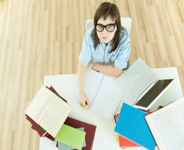 articleImage: Lifelong learning odpowiedzią na potrzeby ryku pracy