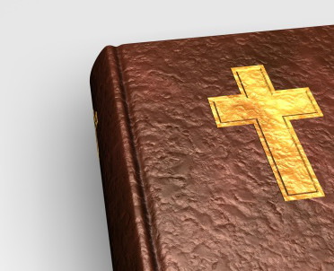 articleImage: Opublikowano nowe rozporządzenie ws. nauczania religii