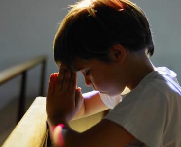 articleImage: W Sejmie zakaz finansowania religii z budżetu