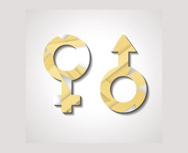 articleImage: WDŻ jak kościelne nauki przedmałżeńskie?