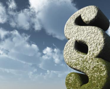 articleImage: Jakie konsekwencje poniesie przedsiębiorca z powodu braku pozwolenia wodnoprawnego?