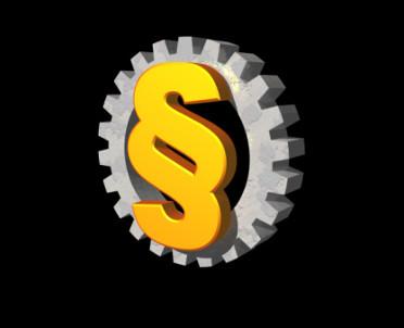 articleImage: Raport: rośnie wpływ państwa na gospodarkę