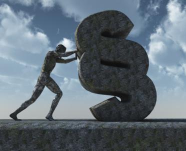 articleImage: Strzembosz i Zoll: decyzje KRS będą nieważne