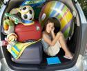 Obrazek do artykułu: Jak bezpiecznie pracować w wakacje?