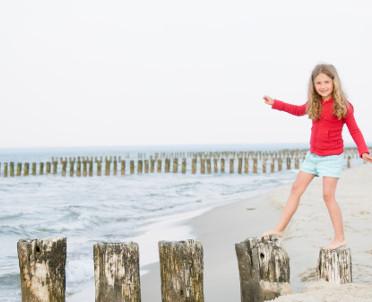 articleImage: Ważne i pilne terminy dla organizatorów kąpielisk