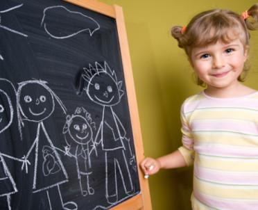 articleImage: Podkarpackie: 40 mln zł na rozwój edukacji przedszkolnej