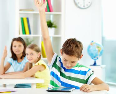 articleImage: Wykaz terminów przerw w pracy przedszkoli ustala wójt