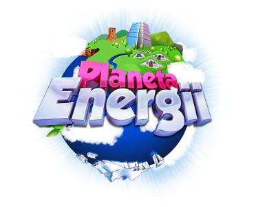 articleImage: Niecodzienne, energetyczne lekcje z