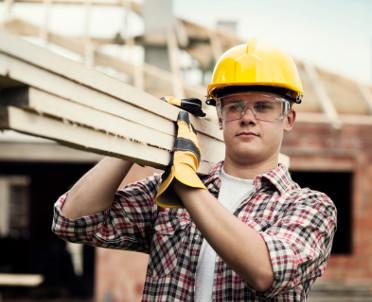 articleImage: Nienormowany czas pracy pracownika służby bhp?