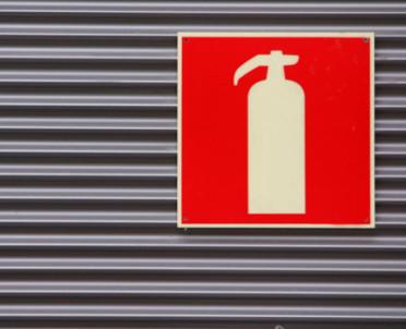 articleImage: Nowe rozporządzenie ws. rozdziału środków finansowych na cele ochrony przeciwpożarowej