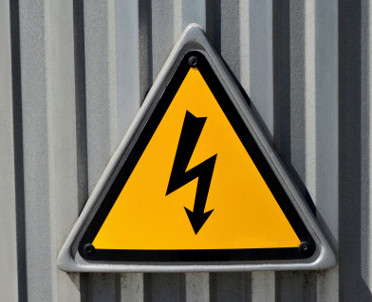 articleImage: Czy wykaz prac szczególnie niebezpiecznych stanowi katalog zamknięty?