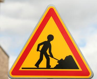 articleImage: Ruszył Ogólnopolski Konkurs Poprawy Warunków Pracy