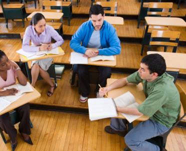 articleImage: Czy otrzymane przez studenta stypendium rektorskie nie pozbawia rodziców prawa do ulgi na dziecko?