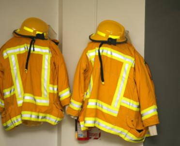 articleImage: Odzież ochronna na zamówienie