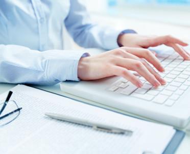 articleImage: Praca w biurze nie taka bezpieczna
