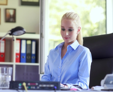 articleImage: Organizacja pracy – jak uniknąć rutyny?