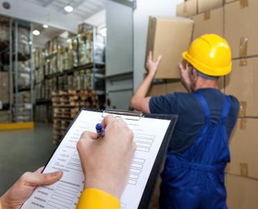 articleImage: Kierując na badania, pracodawca nie zdradza tajemnicy handlowej