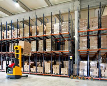 articleImage: Pracodawca ma obowiązek zagwarantować podwładnym faktyczne bezpieczeństwo