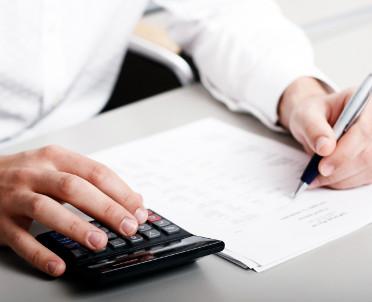articleImage: Księgowanie faktury, w której ujęto zakup prywatny i firmowy