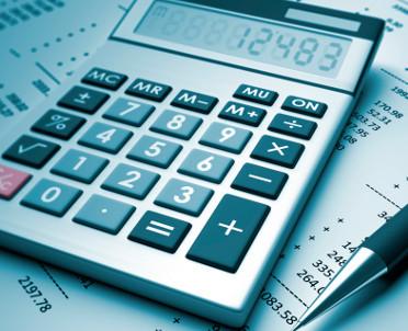 articleImage: Nowa minister chce, by składki dla małych firm były zależne od ich przychodu
