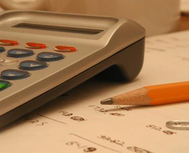 articleImage: SA: zwolnienie od kosztów sądowych można porównać do kredytu na koszt podatnika