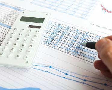articleImage: Obowiązek złożenia sprawozdania finansowego do urzędu skarbowego krok po kroku