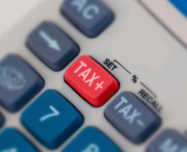 articleImage: Tylko 12 dni na podpisanie i wysłanie JPK_VAT