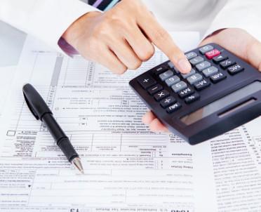 articleImage: Prawo do Tax Free również dla małych firm