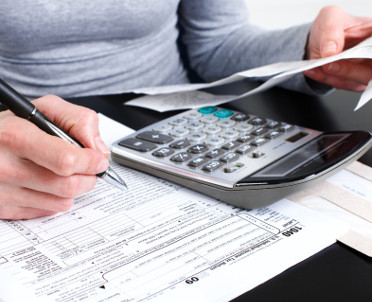 articleImage: Korekta składek ma skutki podatkowe w roku dokonania korekty