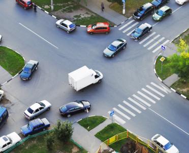 articleImage: WSA: trzeba uzasadnić dlaczego umieszczono znak zakazu postoju na ulicy