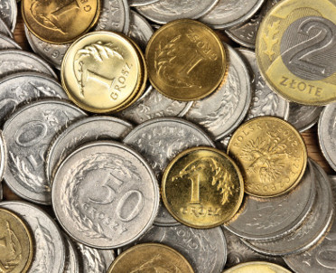 articleImage: MŚ: o przeznaczeniu opłaty recyklingowej dowiemy się z ustawy budżetowej
