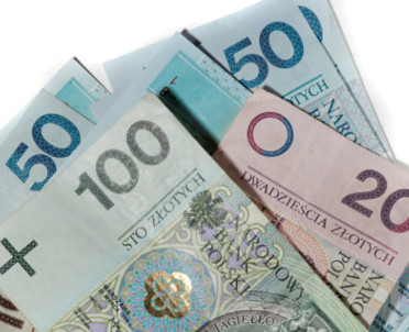articleImage: SA: Można pozwać Skarb Państwa o niewypłaconą część dotacji