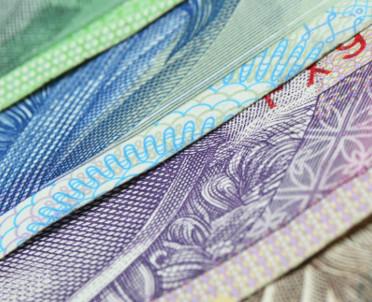 articleImage: Pomoc publiczna dla inwestorów krajowych zagranicznych na na równych zasadach