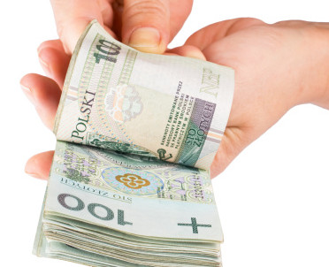 articleImage: Czy limit płatności gotówkowych dotyczy klientów zagranicznych?