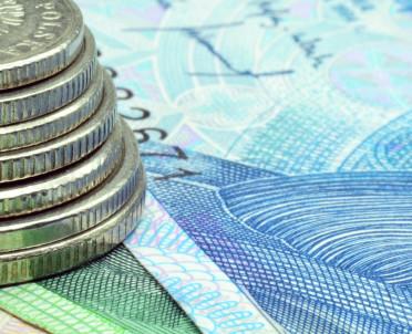 articleImage: Brak jasnych reguł zniechęca do inwestycji w badania i rozwój