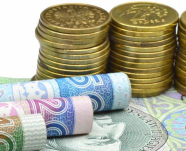 articleImage: Biedniejsza gmina dostanie więcej pieniędzy na pomoc materialną