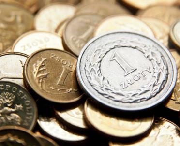 articleImage: Projekt: 20 groszy opłaty recyklingowej za foliówkę