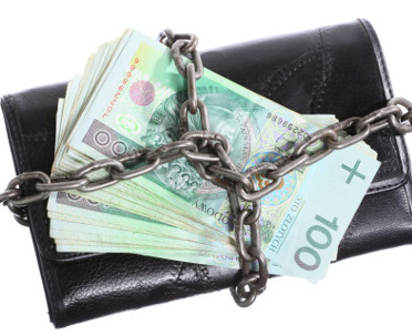 articleImage: Trochę lepsza pozycja Polski w raporcie o korupcji