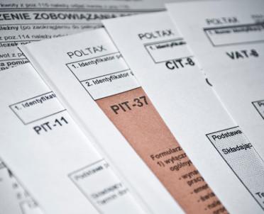 articleImage: Trzeba ustalić granice optymalizacji podatkowej
