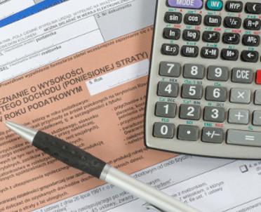 articleImage: Zmiany w PIT - więcej zapłacą m.in. projektanci budowlani i tłumacze