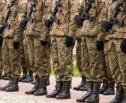 Obrazek do artykułu: Opozycja: nowa ustawa może upolitycznić polskie wojsko
