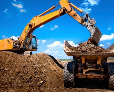 articleImage: Na rynku zaczyna brakować gruntów pod nowe inwestycje