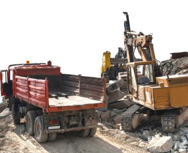 articleImage: Wprowadzanie wyrobów budowlanych do obrotu po zmianach