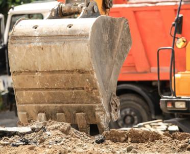 articleImage: Czy na budowę stawu o powierzchni 800 m2 potrzebna jest decyzja środowiskowa?