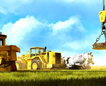 articleImage: Zmiany w trybie zgłoszenia i pozwolenia na budowę
