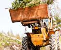 Obrazek do artykułu: Czy rekultywacja terenu z wykorzystaniem odpadów wymaga decyzji środowiskowej?