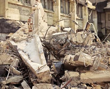 articleImage: Białystok: Wyrok ws wypadku na budowie galerii handlowej prawomocny