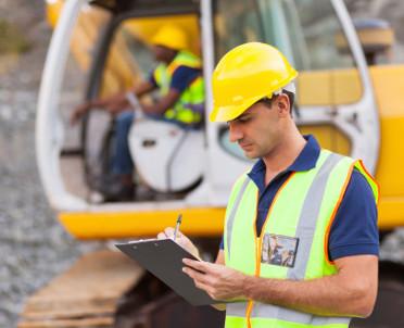 articleImage: Przepisy budowlane w jednej publikacji