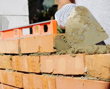 articleImage: Wzrost produkcji polskiego cementu związany z boomem budowlanym
